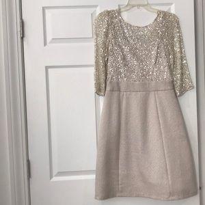 Stunning Kay unger dress